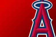 Los, angeles, angels, of, anaheim, logo
