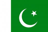 Pakistan flag hd Unique HD Wallpaper 1920x1200