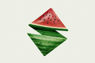 Watermelon Style