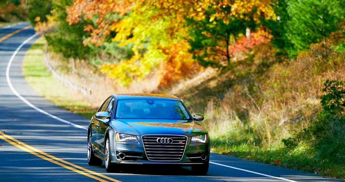 Free Photo Of Car Studio Background Audi Hd Wallpaper Me Pixels