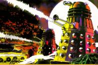 1920x1200, dalek,doctor-who