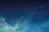 Ios, 7, galaxy
