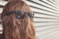 Chewbacca Girl