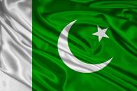 Pakistan Hd Wallpaper 1600x1000