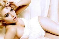 Scarlett johansson 4k image