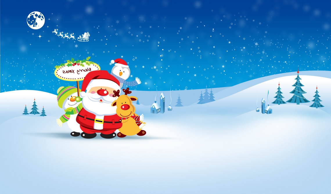 Merry, xmas, 2,