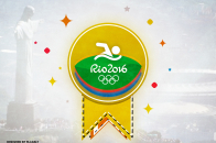 Rio, 2021, olympics