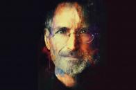 Steve Jobs, happy birthday