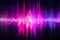 Pink colorful desktop background wide ultra screensaver image