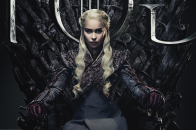 Game of thrones season 8 2019 daenerys targa