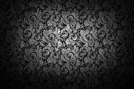 Dark 4k Ultra Wide Desktop Background