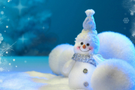 Winter download 1080p desktop background
