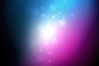 Light sparks