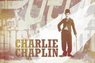 KING OF HEART CHARLIE CHAPLIN