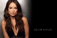 Olivia Wilde High Resolution and Beauty of king