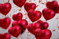 Love Image 8K