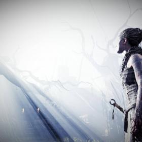 Hellblade Senua's Sacrifice, Games