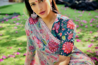 Shruti Haasan, Birthday Images Viral