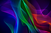 Abstract HD Wallpaper For Desktop