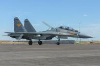 03 aircraft