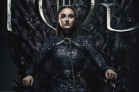 Game of thrones season 8 2019 sansa stark