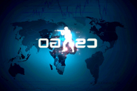 Counter Strike Game HD Wallpaper For Background Image