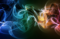 Colorful abstract desktop background for screensavers pin by charli