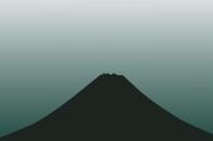 Recovery mountain minimalist