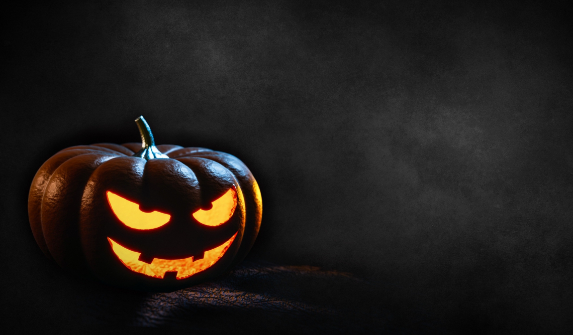 Happy Halloween On Wednesday 2020 Free photo of Happy, halloween, 2020   Me Pixels