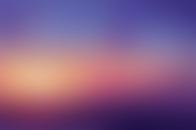 Color beauty for Galaxy Nexus