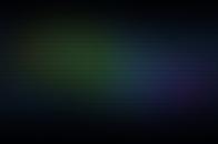 Dark colors background