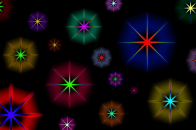 Abstract background hd wallpaper 1080p