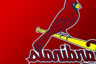 St, louis, cardinals, logo