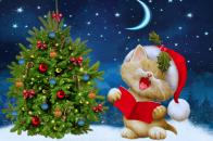 Christmas, carols,