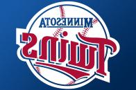Minnesota, twins, logo