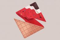 Ice Cream  Style