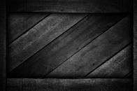 Black, background, wood, darker