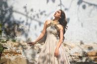 Mahira Khan, Photo shoot