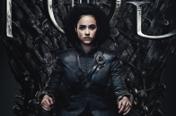 Game of thrones season 8 2019 missandei