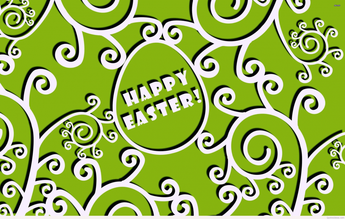 Happy Easter Day Image of Special Day 2021