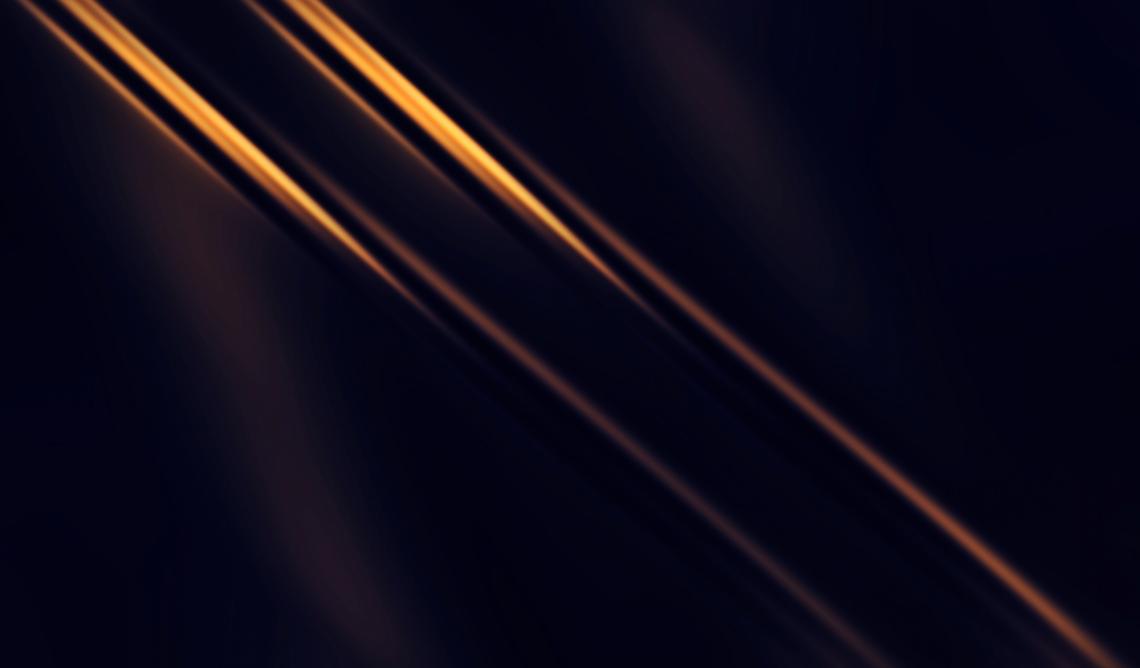 Fomef darkgold 5k