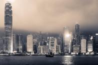 Cities Architecture Photo