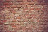 Brick Wall Desktop Background
