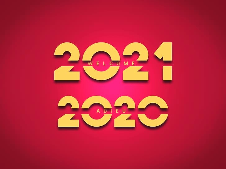 2021 happy new year hd preview