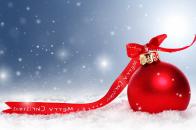 Merry, christmas, 2013
