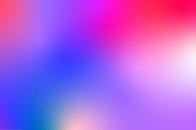 Purple colorful background 4k