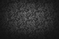 Black pattern abstract 1080p desktop background for laptops