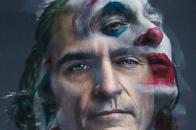 Joker 2019 empire magazine hs