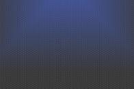 Grey Octagons UHD 8k Wallpaper