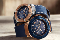 Latest Fashion For Man Watch Collection 2020